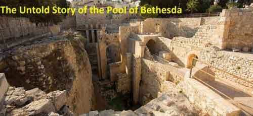 Pool-of-Bethesda