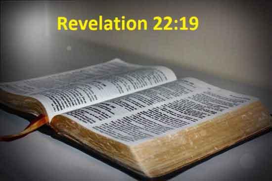 revelation-22