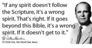 sirs we would see jesus