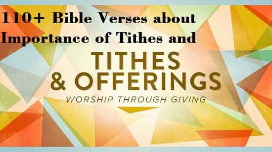 tithes-and-offerings-