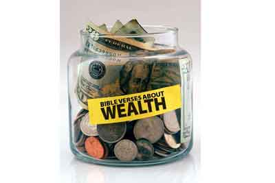 bible-verses-about-wealth