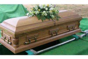 35+ Bible verses for Bereavement