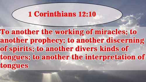 Scriptures-on-miracles-signs-and-wonders