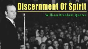 Discernment-Of-Spirit