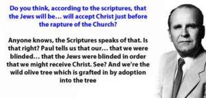 Jews in the Bible
