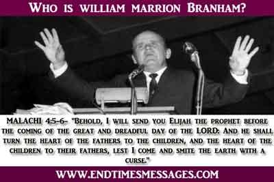 who-is-william-marrion-branham