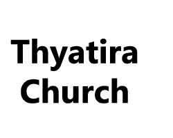 Thyatira Church